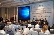 أمنية تدعم مؤتمر نقابة المهندسين الأردنيين حول الهندسة الصناعية