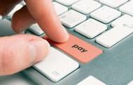 الإنترنت والمدفوعات الإلكترونية