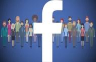 فيسبوك عطلت أكثر من ملياري حساب مخالف