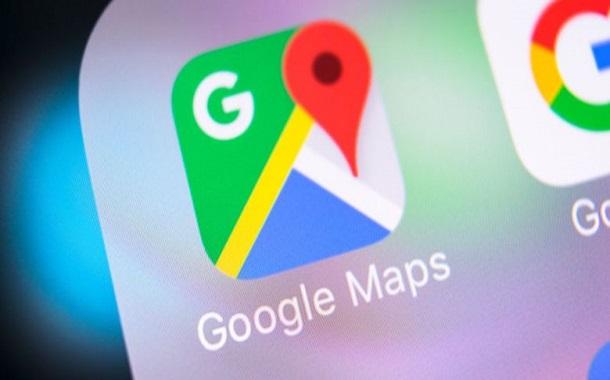 خرائط جوجل ستدعم قريبًا نطق أسماء الأماكن الأجنبية عند طلب الاتجاهات