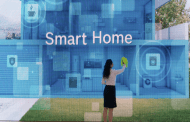 هل تتحول البيوت الذكية إلى