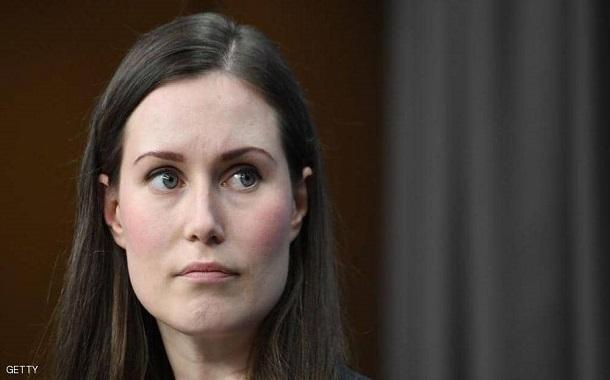 أصغر رئيسة وزراء في العالم: لست مثلا أعلى وهذا سر نجاحي