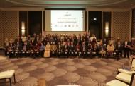 انطلاق فعاليات المؤتمر السنوي الأول للعلاقات العامة في الأردن