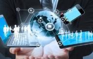 ترسيخ ثقافة مبادرات التحول الرقمي