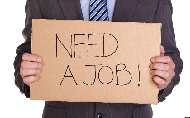 الإحصاءات: 19.1% معدل البطالة خلال الربع الثالث