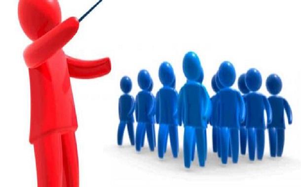القائد الناجح..... كيف يتصرف لمصلحة فريق العمل؟