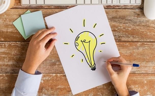 10 أفكار لمشروع تجاري ناجح