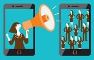 كيف تساهم منصات التواصل بالترويج لصفحات أصحاب المواهب والإبداعات؟