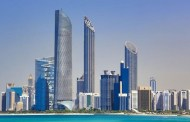 إنطلاق اسبوع ابو ظبي للاستدامة