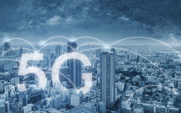 ما يجب أن تعرفه عن تكنولوجيا الجيل الخامس في2020