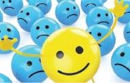 """كيف تستعيد """"الحيوية"""" وتتخلص من مشاعرك السلبية؟"""