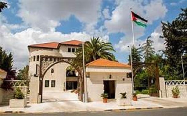 مجلس الوزراء يقر مشاريع أنظمة لهيئة تنمية وتطوير المهارات المهنية والتقنية