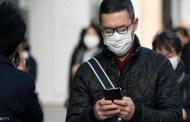 تقنية الدفع الالكتروني تحمي ملايين البشر من الامراض