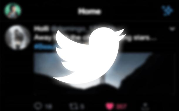 محكمة روسية تقرر فرض غرامة على تطبيق تويتر