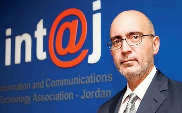 البيطار : منتدى (MENA ICT Forum 2020) في نوفمبر المقبل