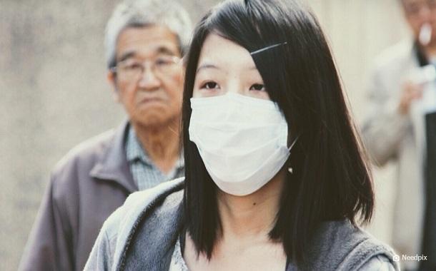 محرك بحث بايدو يطور اداة للكشف عن كل من لايرتدي الكمامة الطبية في الصين
