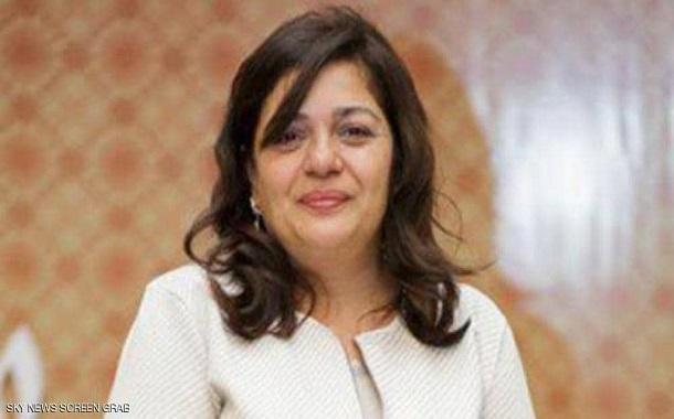 تعرف إلى أقوى 10 سيدات أعمال في مصر
