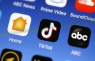 تطبيق تيك توك يختبر واجهة مستخدم جديدة مشابهة لانستغرام