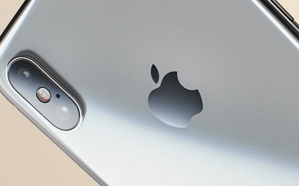 شركة آبل: هيئة رقابية فرنسية تغرم الشركة 25 مليون يورو لأنها أبطأت هواتف ايفون القديمة