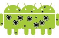 ثغرة في أندرويد تسمح باختراق الهاتف عبر خاصية البلوتوث