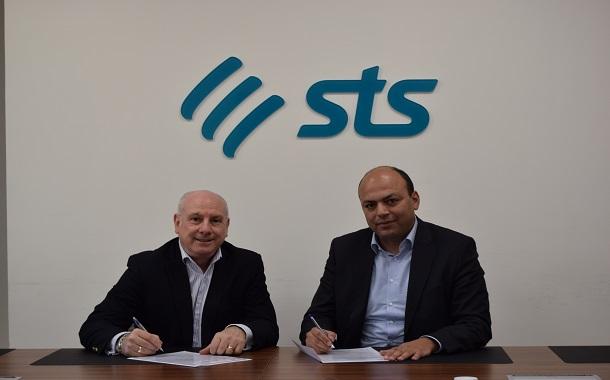 (STS) تزود مجموعة الصايغ بمنظومة خدمات البنى التحتية السحابية وأمن وحماية المعلومات المدارة