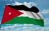 تأهل 3 لاعبين أردنيين للدور الثاني بتصفيات غرب آسيا لكرة الطاولة