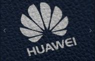 شركات الهواتف الصينية تتحد لمواجهة هيمنة خدمات جوجل