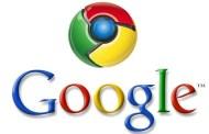 غوغل تحذف أكثر من 500 إضافة ضارة لمتصفح كروم من متجرها الرسمي على الإنترنت