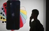 تقارير : هواتف الايفون 12 ستطلق في موعدها