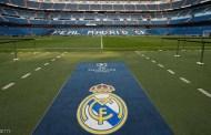 ريال مدريد يخوض أهم مبارياته ضد وباء كورونا