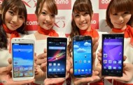 تراجع حاد لمبيعات الهواتف الذكية في اكبر سوق بالعالم