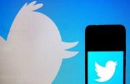 """فيروس كورونا: تويتر يحظر """"المحتوى المضلل"""" حول الوباء"""