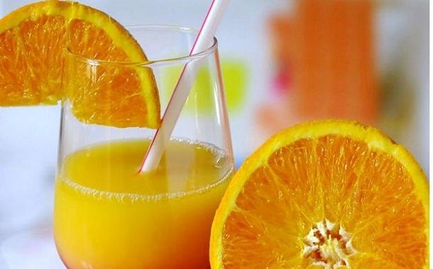 فيروس كورونا: لماذا ارتفعت أسعار عصير البرتقال في الأسواق العالمية؟