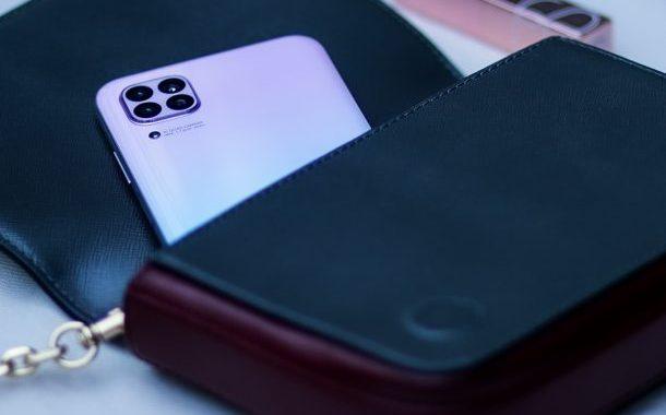 Huawei nova 7i الجديد رفيق المنزل المثالي