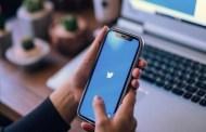 تويتر تطلق حملة للحفاظ على الصحة في المنطقة العربية