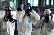 """إعلان مبادرة دولية للتضامن والتكافل الإنساني ضدّ وباء """"كورونا"""""""