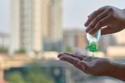 شركات تعزز مخزون المملكة من المنتجات الصحية والطبية