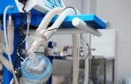 شركة أردنية تبدأ باختبار تصنيع أجزاء لأجهزة التنفس الاصطناعي