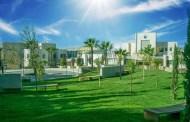 جامعة الأميرة سمية تحقّق المركز الأول في مسابقة الهاكاثون الدولية