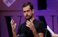 جاك دورسي مؤسس تويتر يتبرع بأكثر من ربع ثروته لمكافحة فيروس كورونا