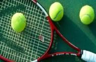 رابطة محترفي التنس الأمريكية تدعو الهواة للتوقف عن اللعب