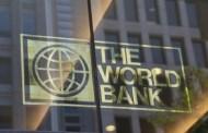 البنك الدولي يتوقع ركودا عالميا ضخما