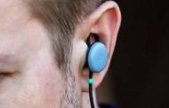 تقرير: كورونا ينعش مبيعات سماعات الأذن في الربع الأول من 2020