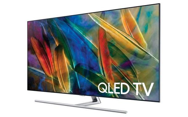 بسبب كورونا : تراجع كبير في مبيعات اجهزة التلفاز في الربع الاول من 2020