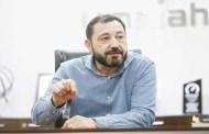 الرئيس التنفيذي لامنية: أزمة كورونا ترسي قواعد جديدة لمسؤولية الشركات المجتمعية