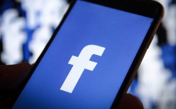 فيسبوك تنشئ كابل إنترنت بحري يخدّم الشرق الأوسط وأفريقيا