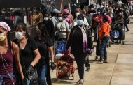 أرقام صادمة.. خسائر الاقتصاد العالمي تتضاعف في توقعات جديدة
