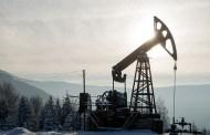 عالميا.. أسعار النفط تهبط