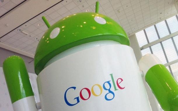 جوجل تحدد 3 يونيو المقبل موعداً لإطلاق إصدار أندرويد 11 التجريبي