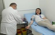 كابيتال بنك ينظم حملة تبرع بالدم لموظفيه لتعزيز احتياطي بنك الدم